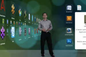 Citrix StoreFront on Vimeo