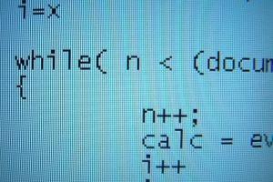 Modifier les permissions de plusieurs stratégies windows par Script